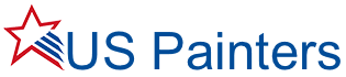 US Painters Logo